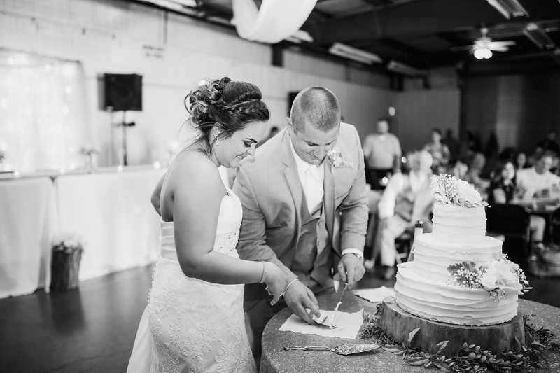 Wheeles Wedding  8.5.2017 02485.jpg