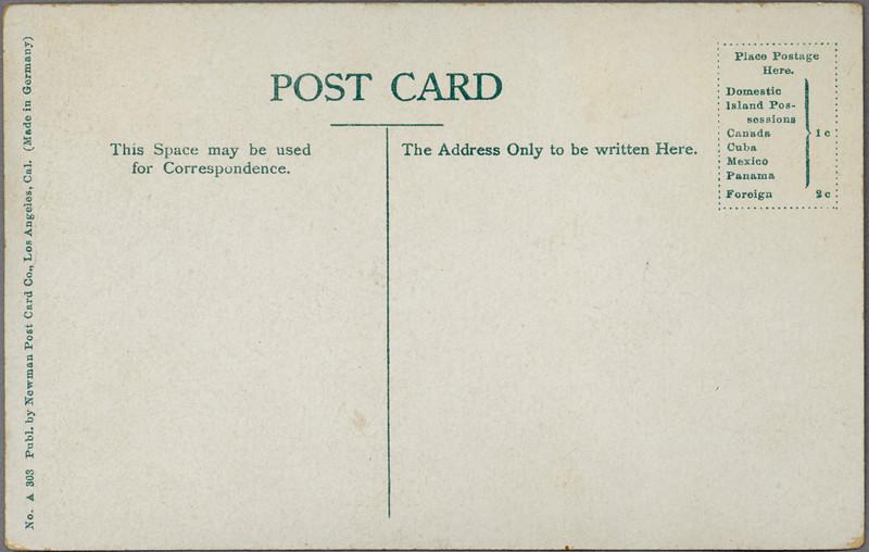 pcard-print-pub-pc-44b.jpg