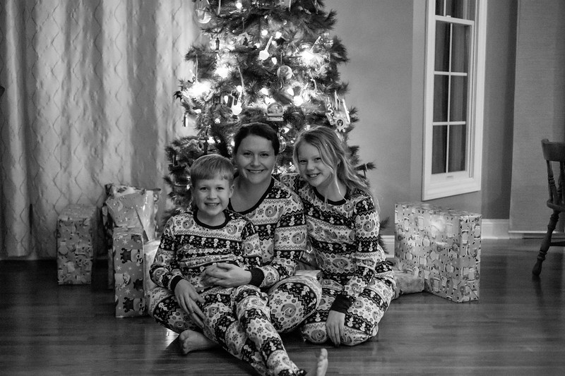 Christmas2019-43.jpg