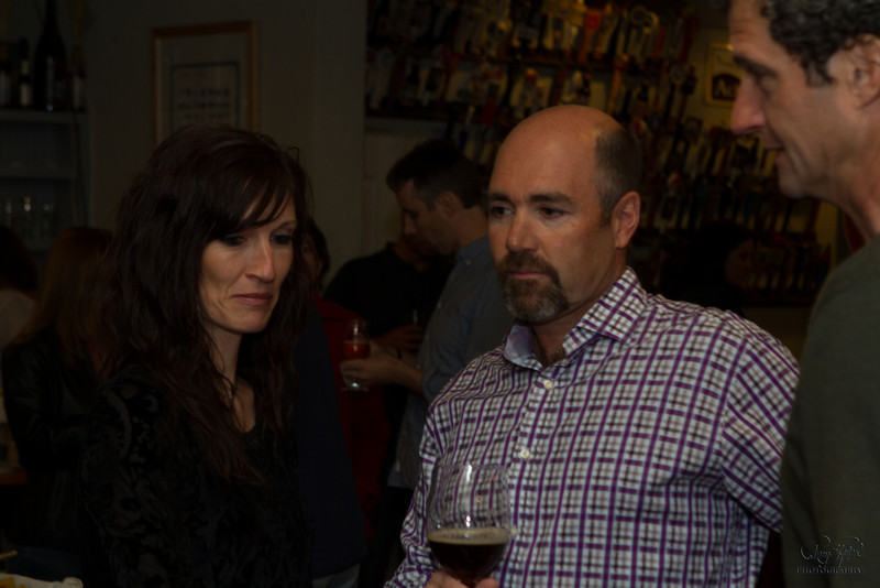Nigel Smith 50th Birthday-131103-5884.jpg