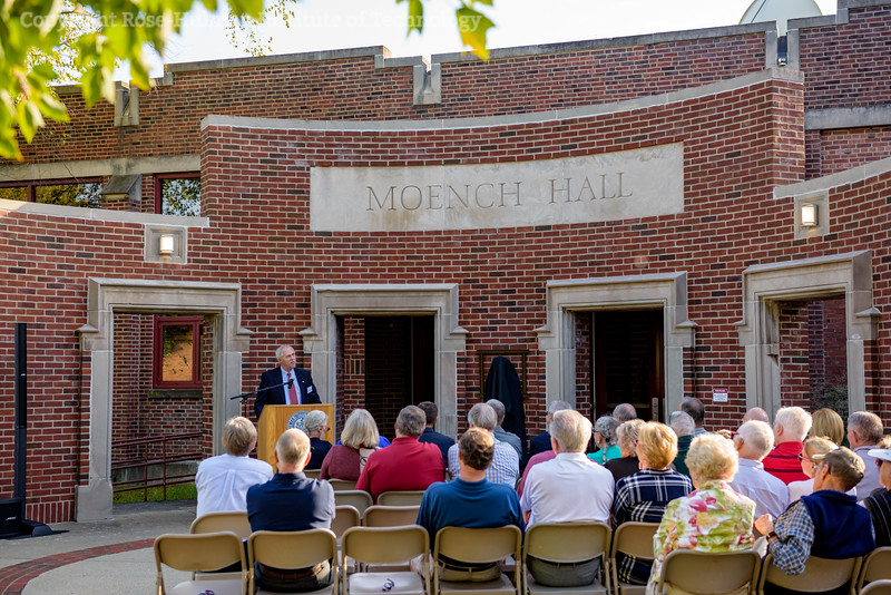 RHIT_Homecoming_2017_Moench_Bust_Dedication-21889.jpg