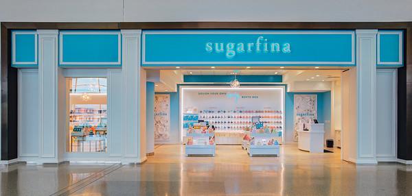 SugarfinaPhoenix