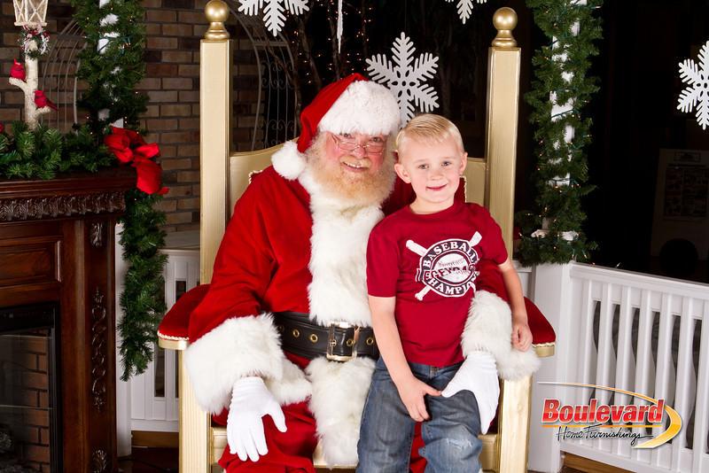 Santa Dec 8-251.jpg