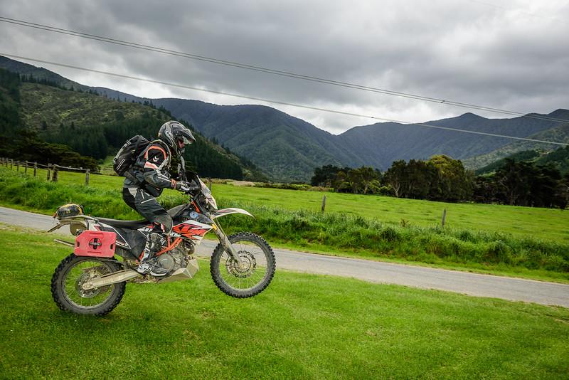 2019 KTM New Zealand Adventure Rallye (1093).jpg