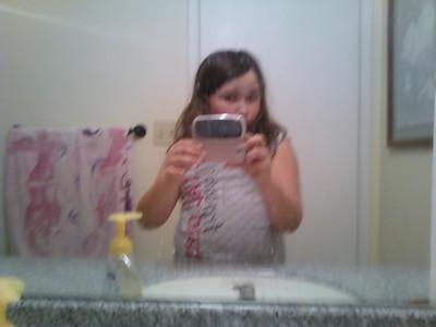 adela pink phone 2010-11