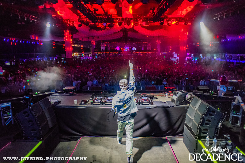12-31-19 Decadence day 2 watermarked-47.jpg