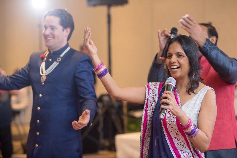 LeCapeWeddings Chicago Photographer - Renu and Ryan - Hilton Oakbrook Hills Indian Wedding - Day Prior  347.jpg
