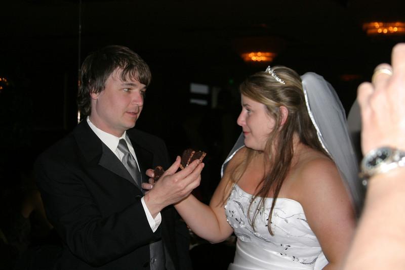 Wedding pics by Jetton 120.jpg