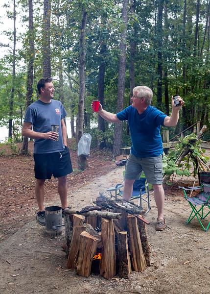 family camping - 206.jpg