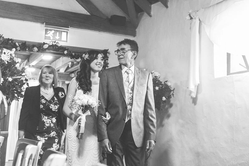 Miran and Yas Wedding-101.jpg