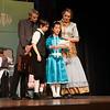 Mary poppins show 1-6275