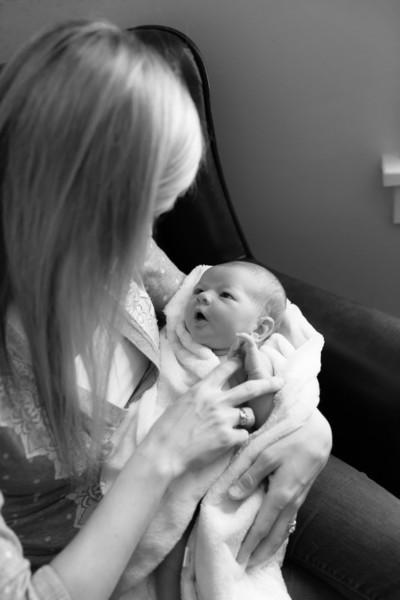 2014.03.30 Whitney Kronforst Newborn Photos B-W 85.jpg