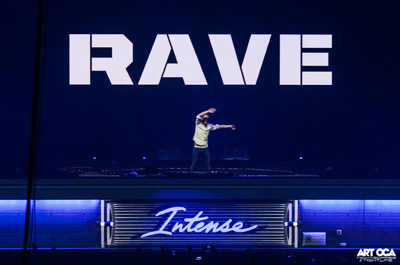 Armin Only at SM MOA Arena (18).jpg