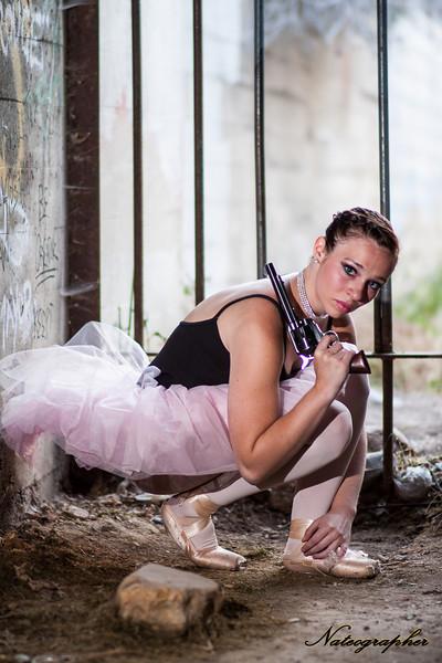 Lindsay Dance-114 rev A.jpg