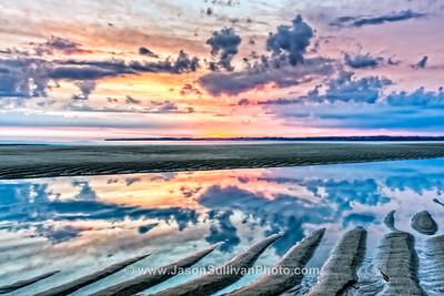 Venus Bay - Victoria Australia