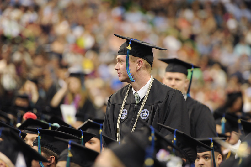 051416_SpringCommencement-CoLA-CoSE-0195.jpg