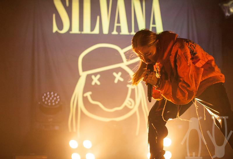 SilvanaImam_15.jpg