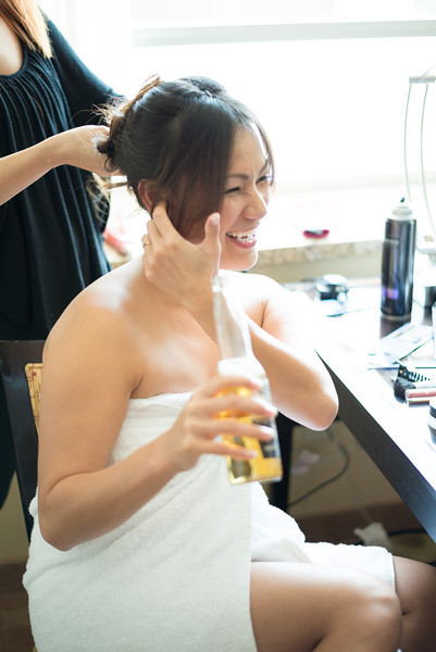 140607 - Yce and Kevin - 6261.jpg