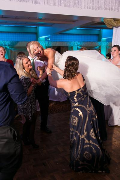 wedding-photography-733.jpg
