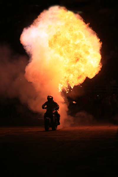 Motocross Fest 2015