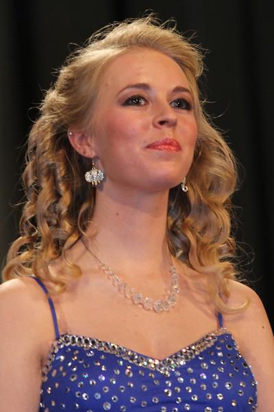 Miss GWU 2014-30.jpg