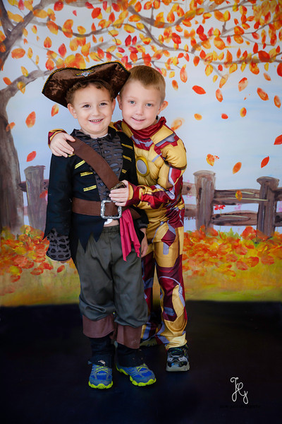 Feranec Halloween Party Kids-50.JPG
