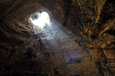 23.08.2011 // Grotte di Castellana
