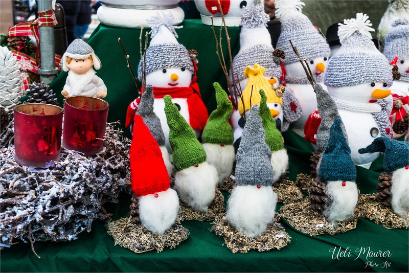 2017-12-09 Weihnachtsmarkt Frick - DSC01749.jpg