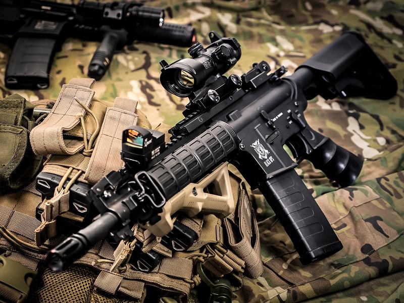 M4-Diamond-Back-Black-Ops-USA.jpg