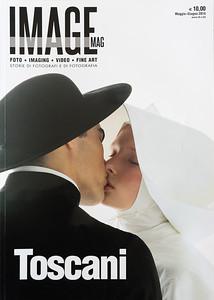 """""""Adino"""" - ImageMag 03-2014"""