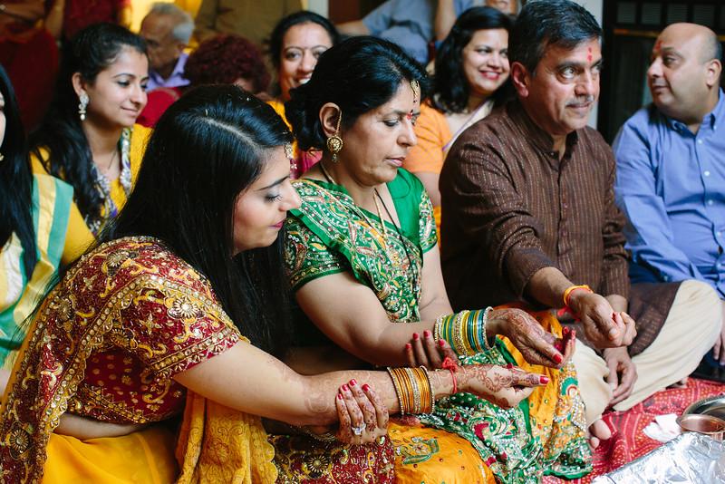 Le Cape Weddings_Preya + Aditya-226.JPG