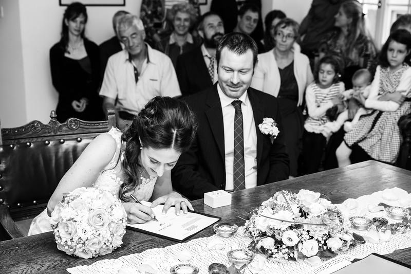 Hochzeit-Martina-und-Saemy-8354.jpg
