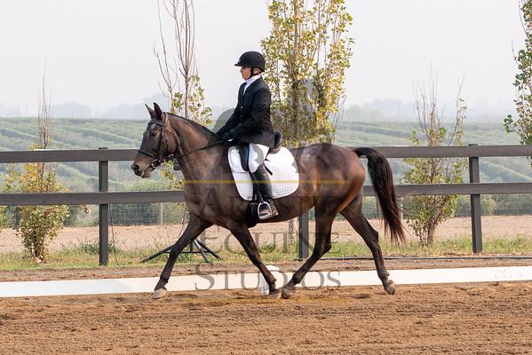 Rider 314