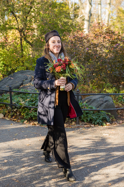 Central Park Wedding - Caitlyn & Reuben-29.jpg