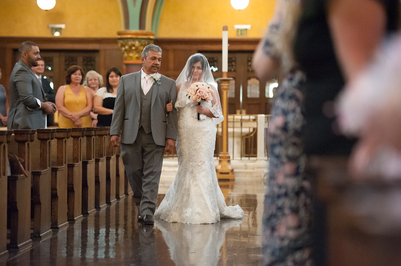 Estefany + Omar wedding photography-283.jpg