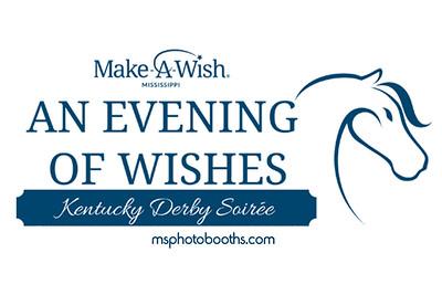 2018-05-05 Make a Wish