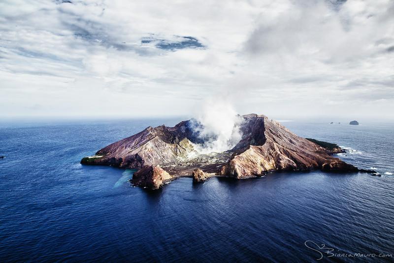 whakaari_volcano-webfinal-.jpg