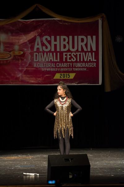 ashburn_diwali_2015 (229).jpg