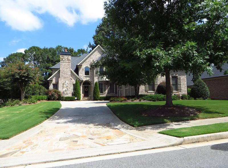 Brookview Manor Marietta GA Homes (4).JPG