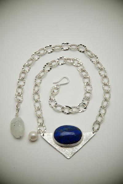 Leslie's Jewelry
