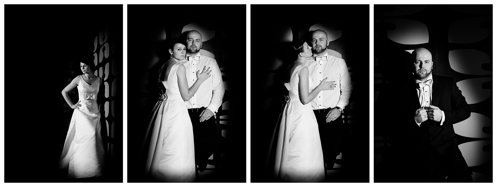 IMAGE: http://mkstudio.smugmug.com/Weddings/Klaudia-i-Przemek/i-tPKwG8n/0/XL/124-XL.jpg