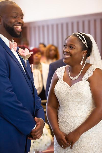 Sanders Wedding-5854.jpg