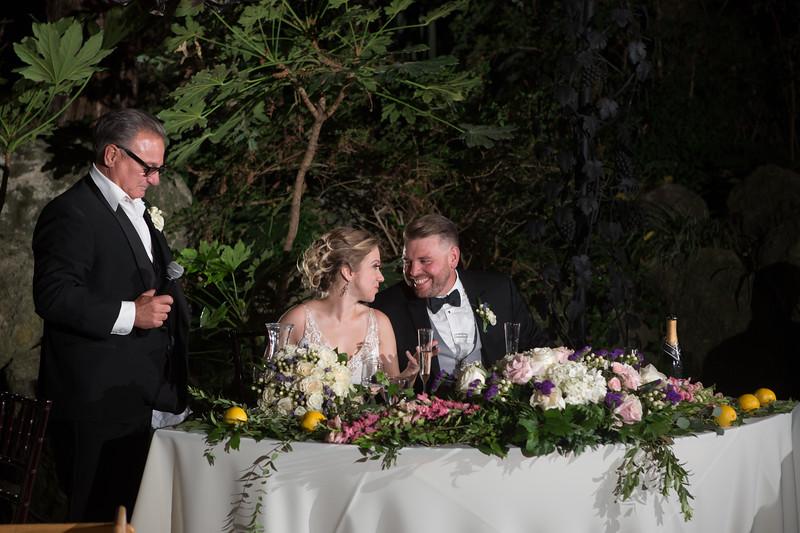 Hofman Wedding-745.jpg
