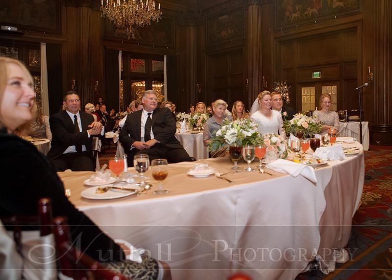 Lester Wedding 212.jpg