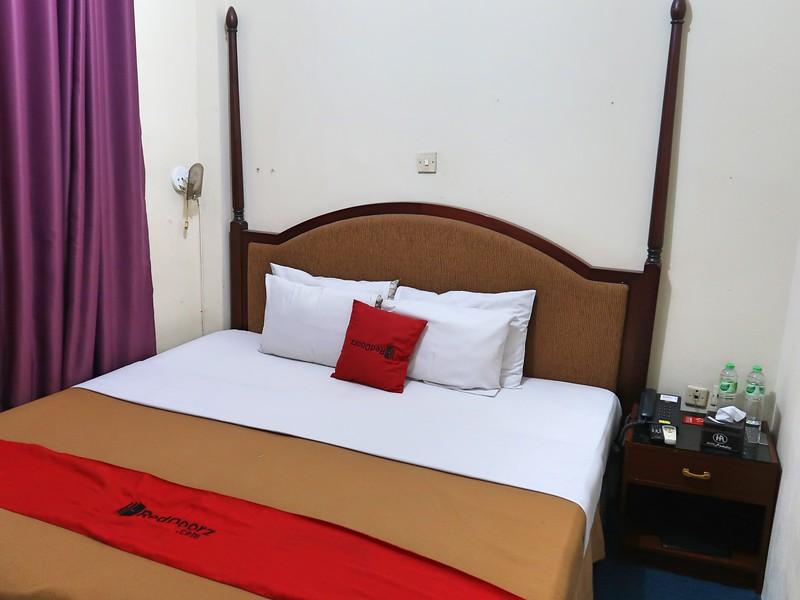 IMG_3239-hotel-andalas-bed.jpg
