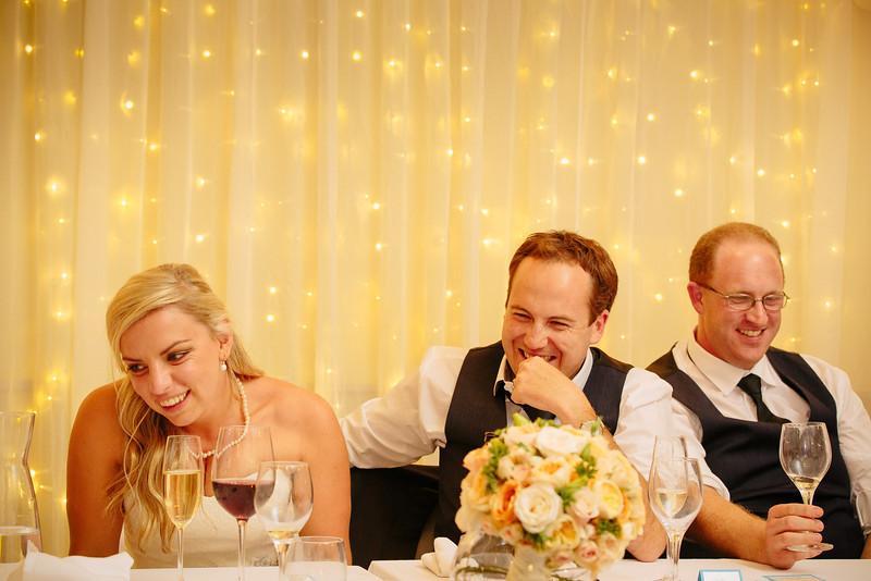 Adam & Katies Wedding (940 of 1081).jpg