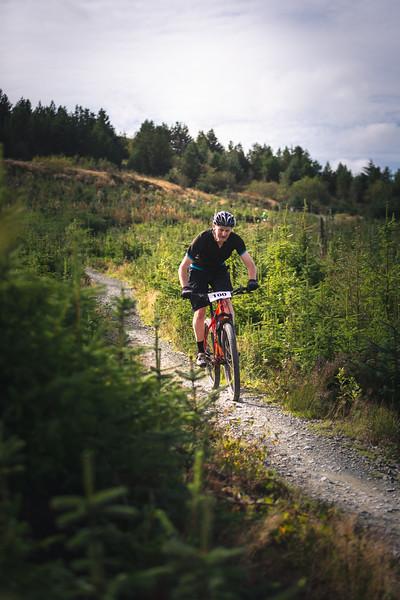 OPALlandegla_Trail_Enduro-4064.jpg