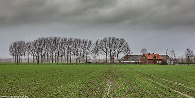 1712 Vlaamse Ardennen
