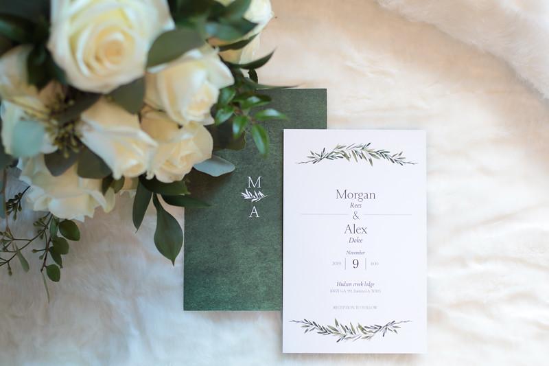 Elegant-Southern-Coastal-Wedding-Neutral-And-White-Details-Photography-By-Laina-Dade-City-Tampa-Area-Wedding-Photographer-Laina-Stafford-2.jpg