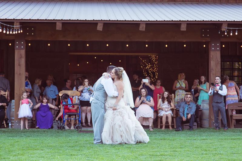 Billings - Jacobs Wedding Photography-577.jpg